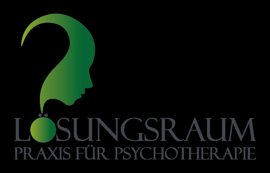 Psychotherapie Lösungsraum
